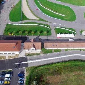 Fun Cup – Circuit du Laquais (11)