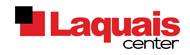 Laquais Center | Location de salle de réunion